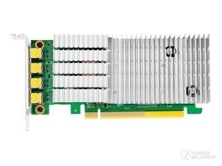 磐镭RX 460 4G miniDP(主动式DVI线)