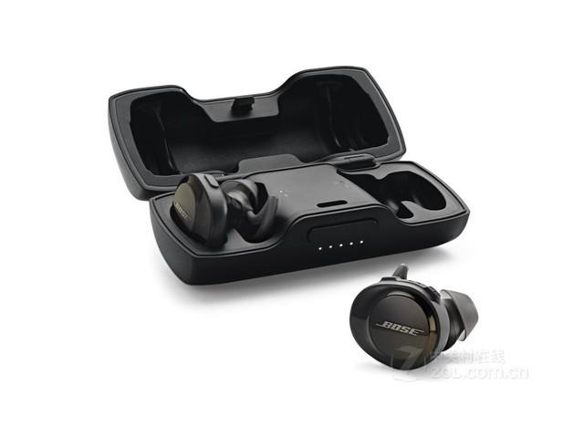 年中钜惠岂能错过?告诉你618最值得买的好耳机