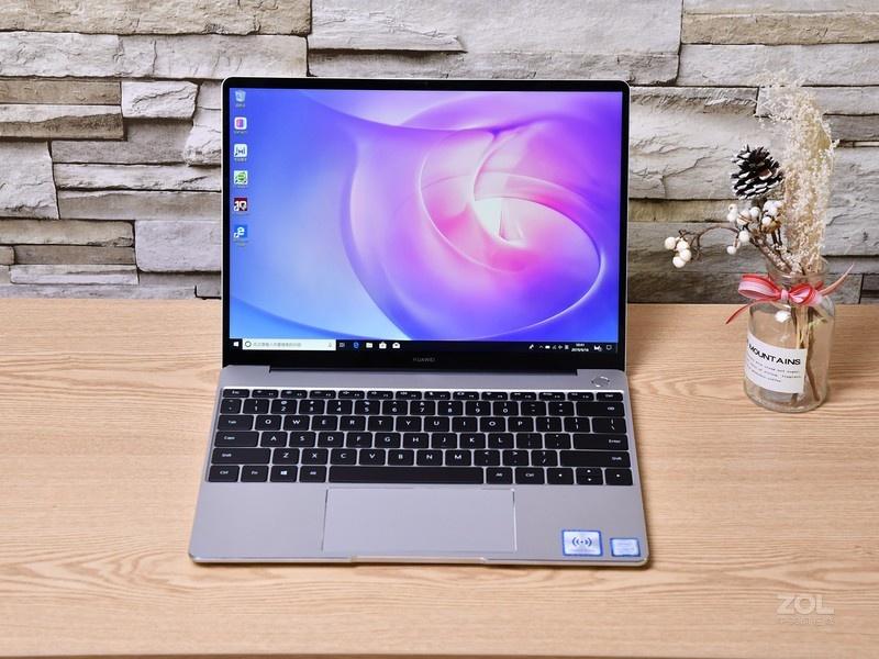 HUAWEI MateBook 13(i5 8265U/8GB/512GB/独显)