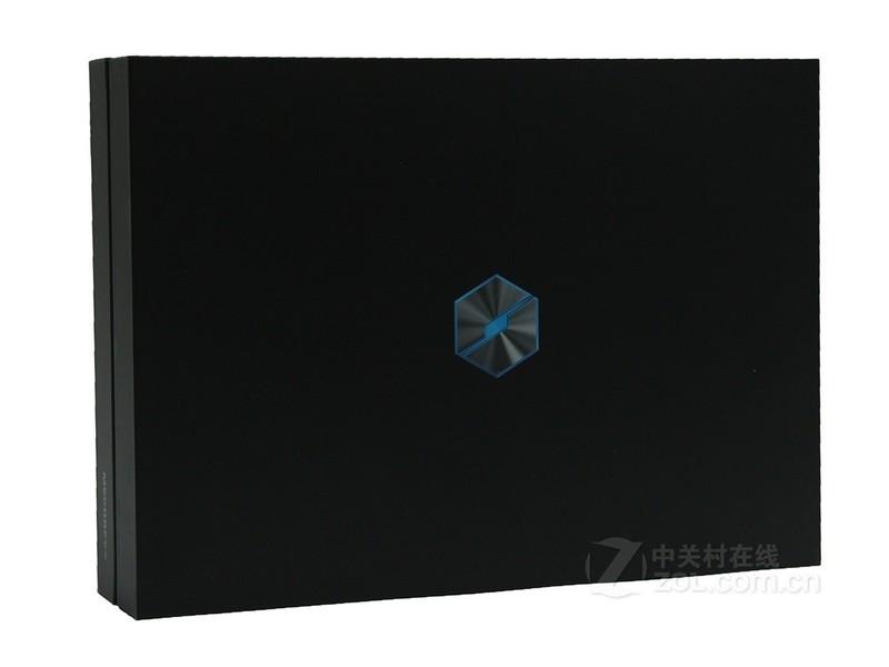 机械革命深海幽灵Z2-G(i7 9750H/16GB/512GB)