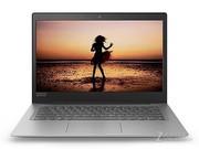 联想 Ideapad S130-14IGM(N4100/4GB/128GB)