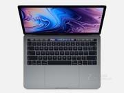 【长春苹果笔记本批发-13寸Pro-MacBook-MV972-高配灰8+512G官价15499款出货价13180】苹果 Macbook Pro 13英寸(MV972CH/A)