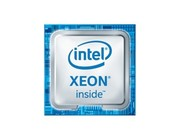 Intel Xeon W 3245