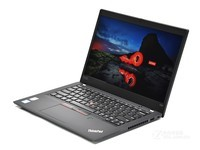 銀川ThinkPad X390(20Q00039CD)僅5900