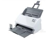 高效办公明基RD550行业扫描仪润东电子促