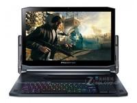 Acer PT917-71-94YX