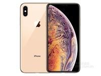 蘋果iPhone XS Max(全網通)外觀圖0