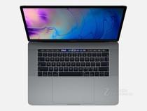 苹果Macbook Pro 15英寸