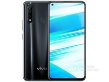 vivo Z5x(8GB/128GB/全网通)