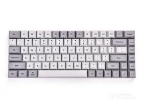 Vortexgear Race 3机械键盘