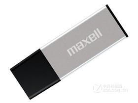 麦克赛尔睿智(64GB)