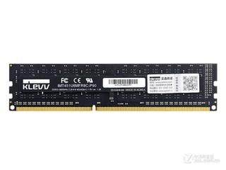科赋DDR3 1600 4GB