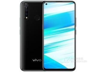 vivo Z5x(6GB/64GB/全网通)