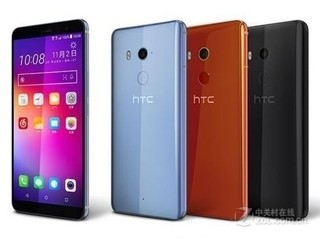 HTC 2Q7A100(全网通)