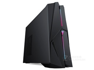 雷霆世纪觉醒系列X5S(i7 9700/16GB/512GB/GTX 1660Ti)