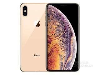 苹果iPhone XS Max(全网通,行货64GB)