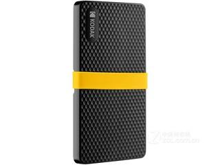 柯达X200 512GB(EKSSD512GX200K)