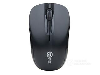 E元素E-1060无线鼠标