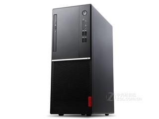 联想扬天M4200r(G4560 /4GB/500GB/集显)
