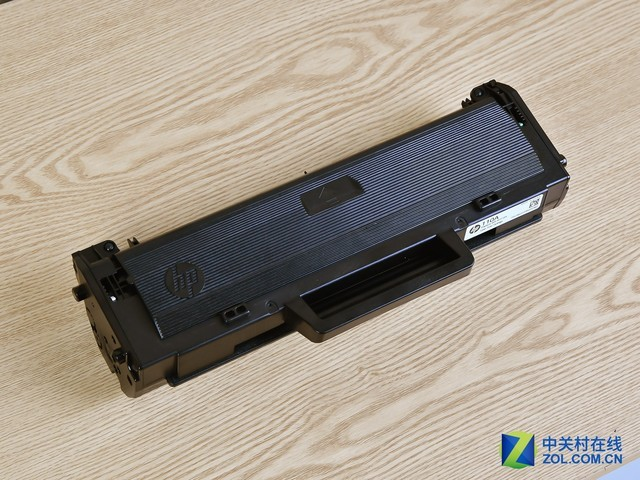 便宜方便 惠普M136W激光一体机评测