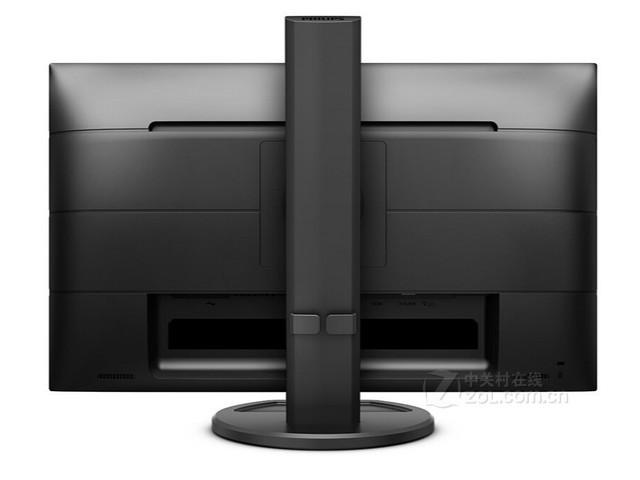 飞利浦新品上线 超值IPS显示器了解一下
