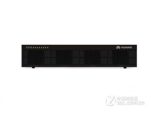 华为VCN540-64