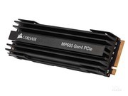 海盗船 MP600 NVMe (500GB)