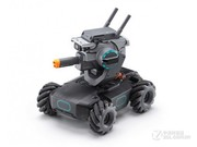 大疆 机甲大师RoboMaster S1