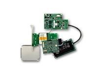 LSI cvm02-2G