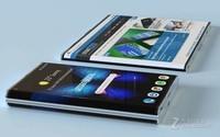 三星Galaxy Z Flip(8GB/256GB/全网通)官方图3