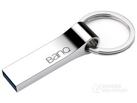 BanQ P9(8GB)