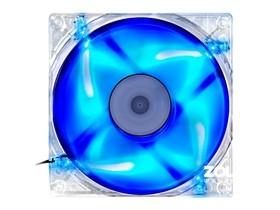 先马游戏风暴 8cm蓝光