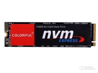 Colorful CN600(256GB)