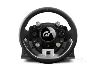 图马思特T-GT定制版