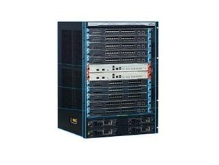 迪普科技XR60-A20