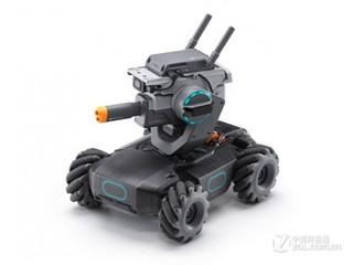 大疆机甲大师RoboMaster S1