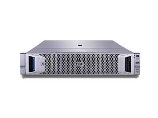 H3C R2900G3(铜牌3106/16GB/2*1.2TB)