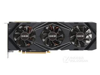 影驰GeForce RTX 2080Ti S