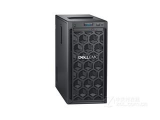 戴尔易安信PowerEdge T140 塔式服务器 (T140-A430112CN)