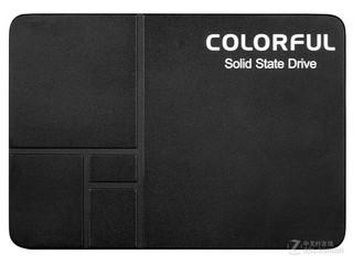 Colorful SL500(1TB)