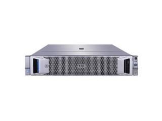 H3C R4900G3(铜牌 3106/32GB/3*4TB)