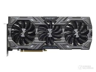 索泰GeForce RTX 2070 SUPER-8GD6 玩家力量至尊PGF OC
