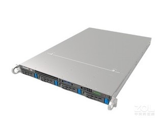 Cyancloud SYS-S1204