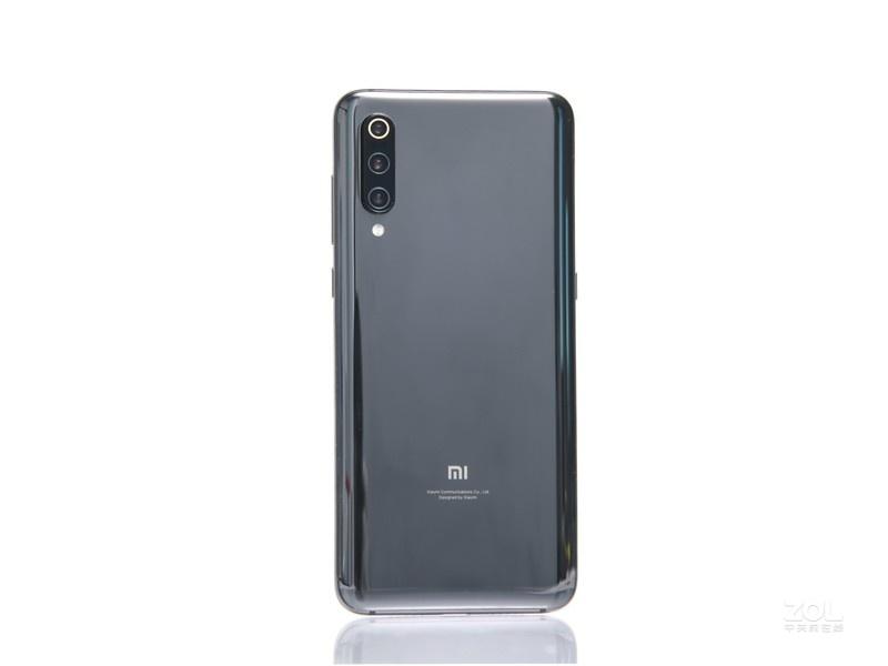 小米9(6GB RAM/全网通)