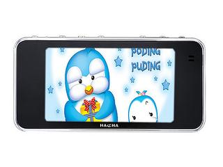 海畅PC20A(4GB)