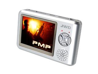 京华PMP-1300(1GB)