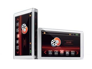 OPPO V5L(1GB)