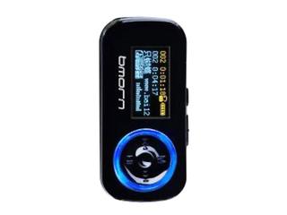 蓝晨BM-210(2GB)