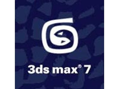 Autodesk 3DS MAX 7.0  微软操作系统WINDOWS2008和数据库SQL2008/2012特价13581666721