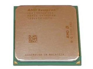 AMD 闪龙 2600+(散)